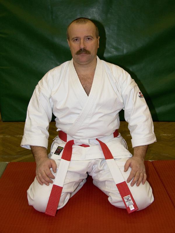 Miran Grubenšek